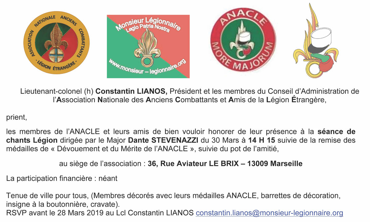 Invitation-chants-Legion-du-30-Mars-2019.jpg