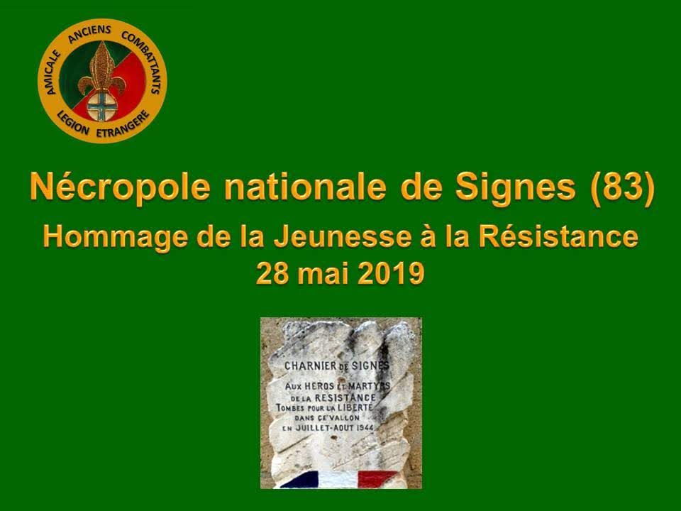 Necropole-nationale-de-Signes.jpg